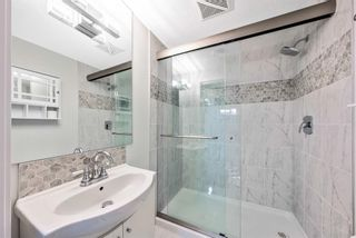 Photo 27: 820 Avonlea Place SE in Calgary: Acadia Detached for sale : MLS®# A1153045