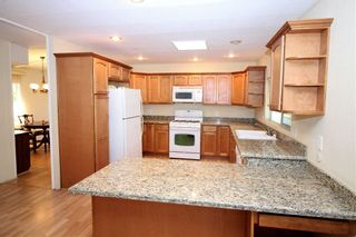 Photo 10: CARLSBAD WEST Manufactured Home for sale : 2 bedrooms : 7230 Santa Barbara #317 in Carlsbad
