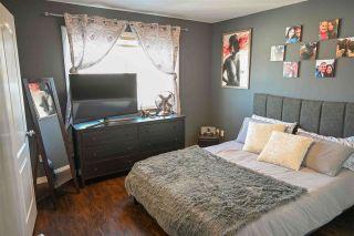 Photo 23: 204 15407 93 Avenue in Edmonton: Zone 22 Townhouse for sale : MLS®# E4240990