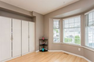 """Photo 11: 2 13964 72 Avenue in Surrey: East Newton Townhouse for sale in """"Uptown North"""" : MLS®# R2501759"""