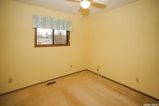 Photo 21: 105 2420 Kenderdine Road in Saskatoon: Erindale Residential for sale : MLS®# SK873946