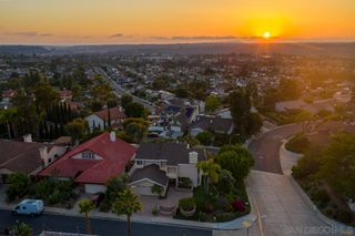 Photo 49: House for sale : 4 bedrooms : 6184 Lourdes Ter in San Diego