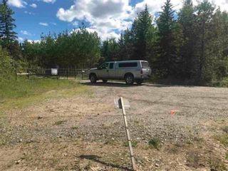 Photo 6: 20877 DREW Road: Hudsons Hope Land for sale (Fort St. John (Zone 60))  : MLS®# R2591770
