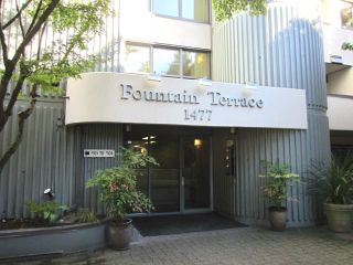 Photo 16: 308 1477 FOUNTAIN WAY in Vancouver: False Creek Condo for sale (Vancouver West)  : MLS®# R2338658