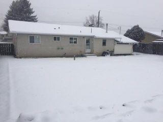 Photo 12: 2561 PARTRIDGE DRIVE in : Westsyde House for sale (Kamloops)  : MLS®# 143810