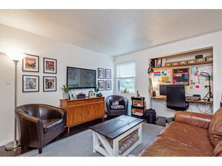 """Photo 15: 209 33870 FERN Street in Abbotsford: Central Abbotsford Condo for sale in """"Fernwood Mannor"""" : MLS®# R2580855"""