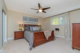 Photo 9: 3416 Cedar Creek Dr in Mississauga: Applewood Freehold for sale : MLS®# W4641412