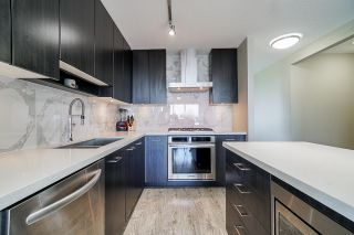 """Photo 8: 701 4189 HALIFAX Street in Burnaby: Brentwood Park Condo for sale in """"AVIARA"""" (Burnaby North)  : MLS®# R2477712"""