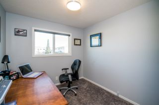 Photo 18: 152 111 TABOR Boulevard in Prince George: Heritage 1/2 Duplex for sale (PG City West (Zone 71))  : MLS®# R2414588