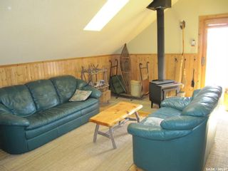 Photo 18: 2501 Spruce Cres., Indian Point in Turtle Lake: Residential for sale : MLS®# SK854410