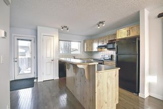 Photo 13: 230 Cramond Court SE in Calgary: Cranston Semi Detached for sale : MLS®# A1075461