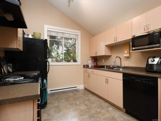 Photo 45: 6830 East Saanich Rd in : CS Saanichton House for sale (Central Saanich)  : MLS®# 870343