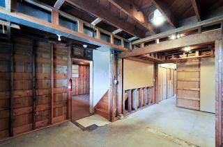 """Photo 16: 5683 EGLINTON Street in Burnaby: Deer Lake Place House for sale in """"DEER LAKE PLACE"""" (Burnaby South)  : MLS®# R2155405"""
