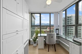 "Photo 12: 902 1128 QUEBEC Street in Vancouver: Mount Pleasant VE Condo for sale in ""The National"" (Vancouver East)  : MLS®# R2575004"