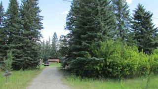 Photo 3: 4595 RESCHKE Road: Hudsons Hope Manufactured Home for sale (Fort St. John (Zone 60))  : MLS®# R2487967