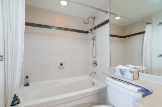 """Photo 22: 907 7108 COLLIER Street in Burnaby: Highgate Condo for sale in """"ARCADIA WEST"""" (Burnaby South)  : MLS®# R2595270"""