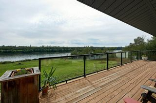 Photo 32: 57223 RGE RD 203: Rural Sturgeon County House for sale : MLS®# E4225400