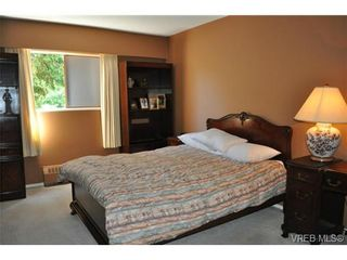 Photo 6: 103 2040 White Birch Rd in SIDNEY: Si Sidney North-East Condo for sale (Sidney)  : MLS®# 705876
