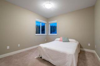 "Photo 22: 13296 239B Street in Maple Ridge: Silver Valley House for sale in ""ROCKRIDGE ESTATES"" : MLS®# R2587579"