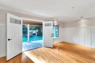 Photo 3: 13095 14A Avenue in Surrey: Crescent Bch Ocean Pk. House for sale (South Surrey White Rock)  : MLS®# R2531303