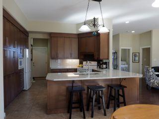 Photo 14: 695 Mclenaghen Drive in Portage la Prairie: House for sale : MLS®# 202109619