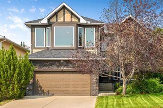 Photo 1: 10 Gleneagles View: Cochrane Detached for sale : MLS®# A1132632