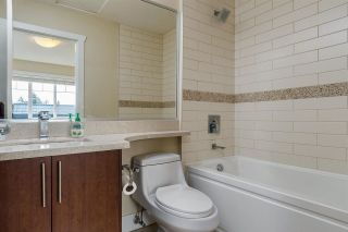 Photo 15: 228 368 ELLESMERE AVENUE in Burnaby: Capitol Hill BN Townhouse for sale (Burnaby North)  : MLS®# R2168719