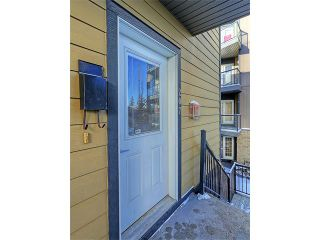 Photo 35: 207 2416 34 Avenue SW in Calgary: South Calgary House for sale : MLS®# C4094174