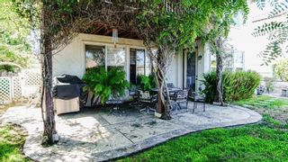 Photo 33: LA COSTA House for sale : 4 bedrooms : 8037 Paseo Avellano in Carlsbad