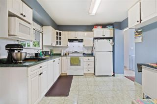 Photo 14: 9654 SALAL Place in Surrey: Whalley House for sale (North Surrey)  : MLS®# R2585079