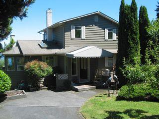 Photo 2: 3280 Dogwood Road: Chemainus House for lease (Duncan)