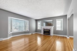 Photo 9: 1003 Cameron Avenue SW in Calgary: Lower Mount Royal 4 plex for sale : MLS®# A1088527