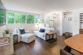 """Photo 16: 380 E 11TH Avenue in Vancouver: Mount Pleasant VE Townhouse for sale in """"UNO"""" (Vancouver East)  : MLS®# R2595479"""