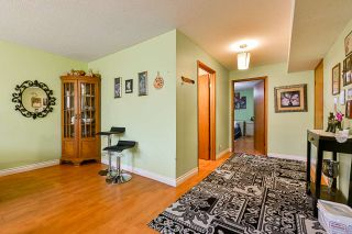 Photo 19: 7315 RUPERT Street in Vancouver: Fraserview VE House for sale (Vancouver East)  : MLS®# R2542118