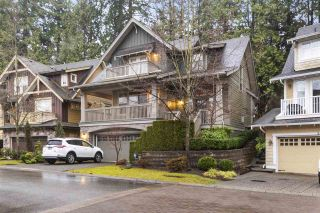 Photo 1: 14208 36A Avenue in Surrey: Elgin Chantrell House for sale (South Surrey White Rock)  : MLS®# R2424394