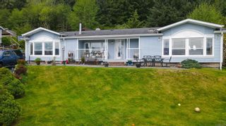 Photo 43: 238 Harbour Rd in : NI Port Hardy House for sale (North Island)  : MLS®# 875022