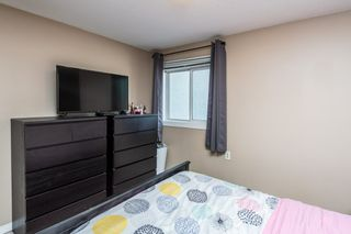 Photo 17: 17753 95 Street NW in Edmonton: Zone 28 Townhouse for sale : MLS®# E4231978