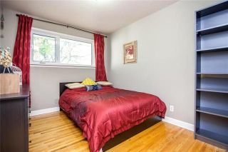Photo 11: 659 Ash Street in Winnipeg: River Heights Residential for sale (1D)  : MLS®# 1815743