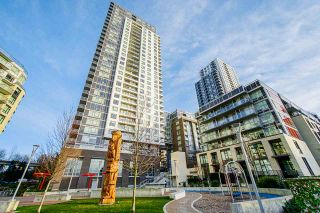 Photo 29: 105 5515 BOUNDARY Road in Vancouver: Collingwood VE Condo for sale (Vancouver East)  : MLS®# R2529160