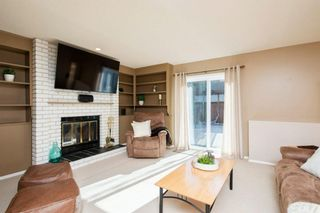 Photo 15: 208 Strathcona Mews SW in Calgary: Strathcona Park Detached for sale : MLS®# A1094826
