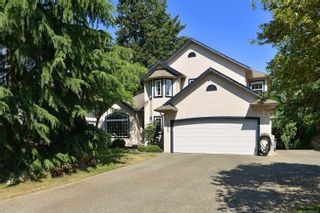 Photo 3: 989 Shaw Ave in : La Florence Lake House for sale (Langford)  : MLS®# 880324