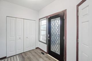 Photo 17: 19 Everhollow Crescent SW in Calgary: Evergreen Detached for sale : MLS®# A1099743