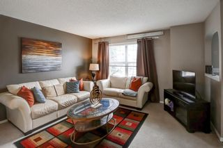 Photo 5: 27 Saddlebrook Place NE in Calgary: Saddle Ridge Semi Detached for sale : MLS®# A1122360