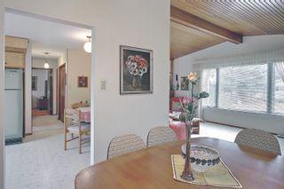 Photo 13: 3708 108 Street in Edmonton: Zone 16 House for sale : MLS®# E4255030