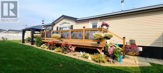 Photo 1: 9 Meadowplace Green in Brooks: House for sale : MLS®# A1145221