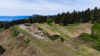 Photo 5: 1711-1733 Huckleberry Road, in Kelowna: Vacant Land for sale : MLS®# 10233037