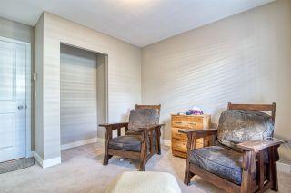 Photo 13: 6311 TYLER Road in Sechelt: Sechelt District House for sale (Sunshine Coast)  : MLS®# R2563508