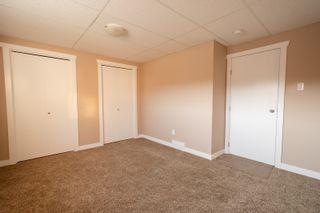 Photo 20: 4 Kelly K Street in Portage la Prairie: House for sale : MLS®# 202107921