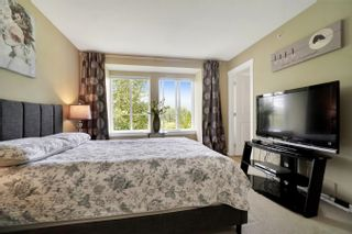 Photo 16: 82 2418 AVON Place in Port Coquitlam: Riverwood Townhouse for sale : MLS®# R2613796