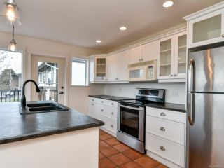 Photo 17: 156 S Murphy St in CAMPBELL RIVER: CR Campbell River Central House for sale (Campbell River)  : MLS®# 828967
